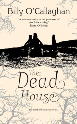 The_Dead_House_Billy_O_Callaghan