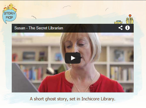 StoryMap_The_Secret_Librarian