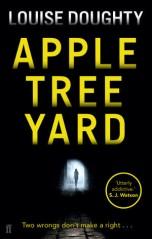Apple_Tree_Yard