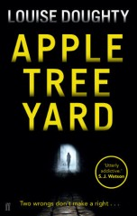 Apple_Tree_Yard