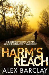 harms-reach
