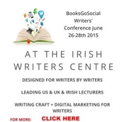 Books_Go_Social